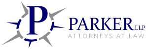 Parker, LLP Attorneys At Law